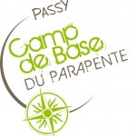 Passy CAMP DE BASE PARAPENTE 150x150